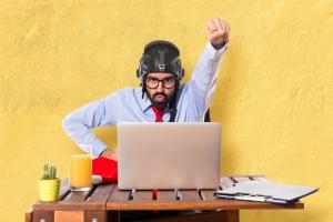 Girişimciler İçin Her Biri Ders Niteliğinde 7 Söz