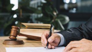 Çalışanların Bilmesi Gereken Kanunlar