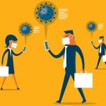 Corona Virüsün Ekonomi, Psikoloji ve Tüketici Davranışları Üzerindeki Etkileri