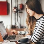 online eğitim platformları